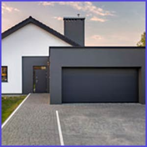Neighborhood Garage Door Service Studio City, CA 818-641-1864